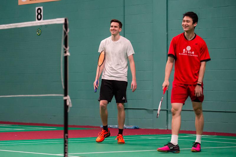 12.10.2019 - 1648 - Mandarin Badminton Shoot.jpg