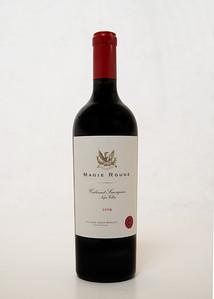 Morlet Wine