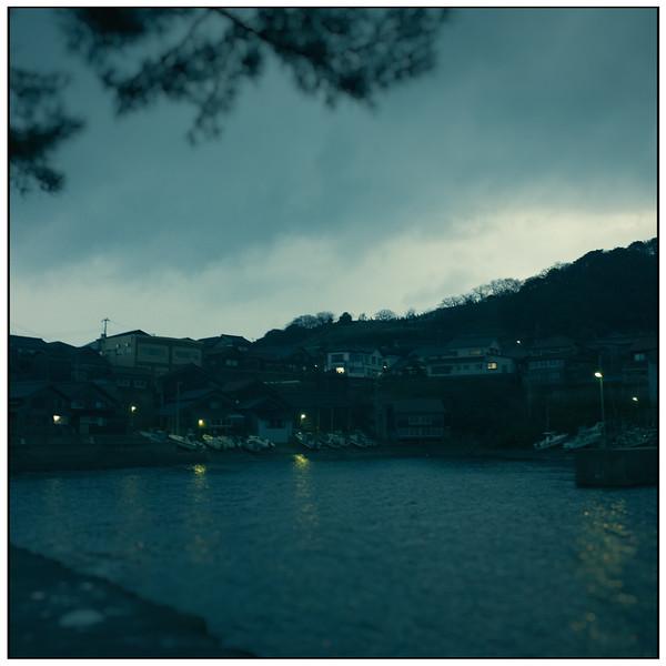 Japan Ricoh Kyoto-0002415.jpg