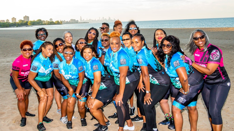 2019-Black-Girls-Do-Bikes-Chicago-37.jpg