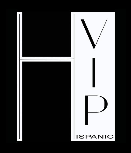 Hispanic VIP_Black Background Small.jpg