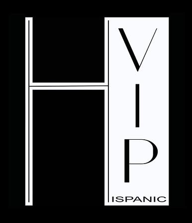 LOGOS Hispanic VIP