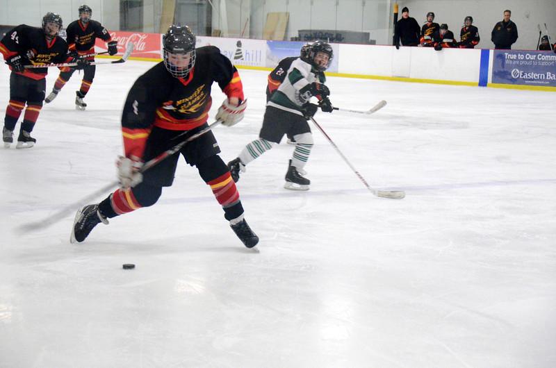 121222 Flames Hockey-075.JPG
