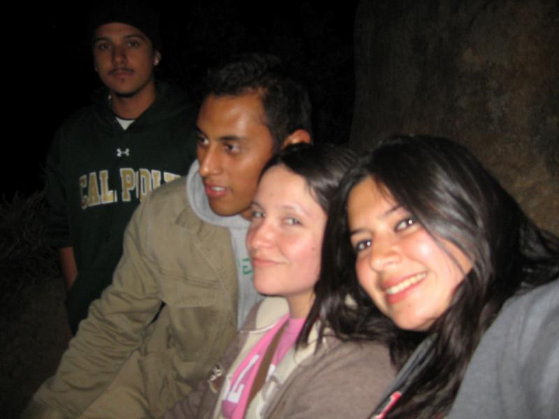 24Apr2008-08_39_26.jpg