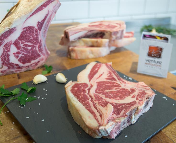 meat boutique_151210_4829.jpg