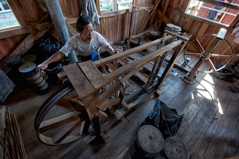 Myanmar 2012 jsc 180.jpg