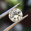 2.37ct Transitional Cut Diamond, GIA M SI2 25