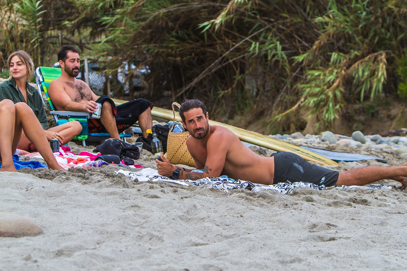 San Onofre camping-6.jpg