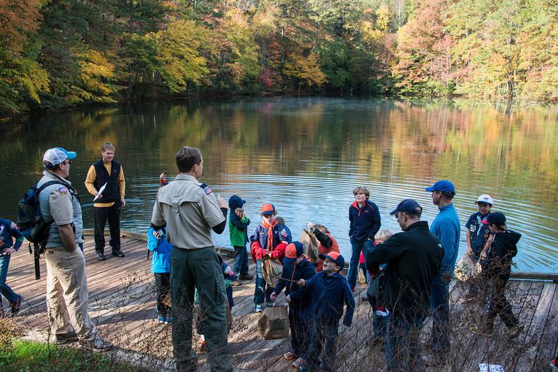 Scout Sope Creek Hike (8 of 22).jpg