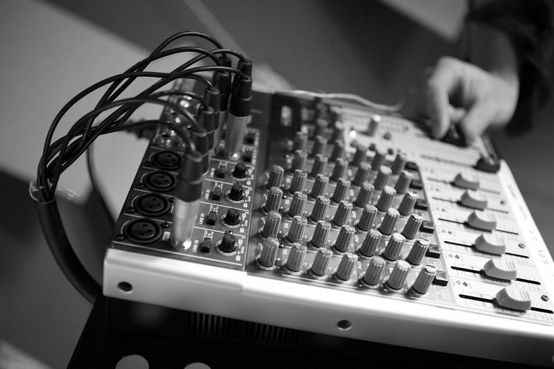 Purpleized Noise Factory 18.jpg