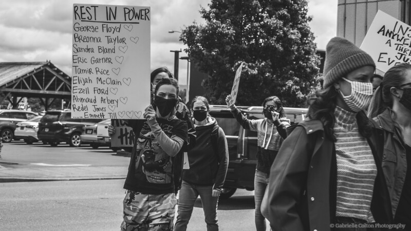 BLM-Protests-coos-bay-6-7-Colton-Photography-233.jpg