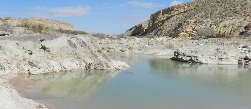 Agua Fria swimming hole pano.jpg