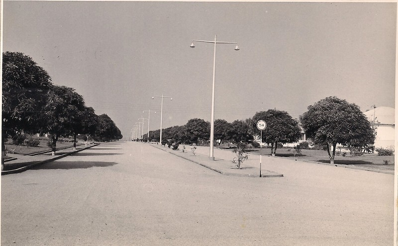 Lucapa avenida.jpg