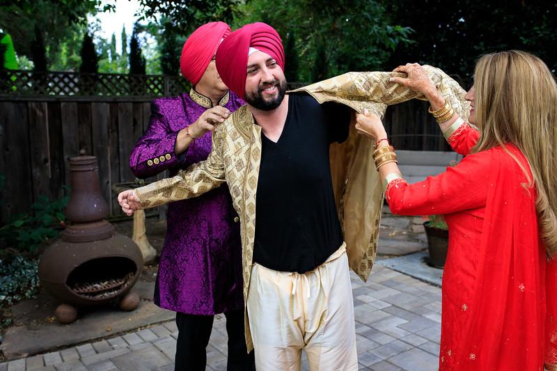 Neelam_and_Matt_Gurdwara_Wedding-1141.jpg