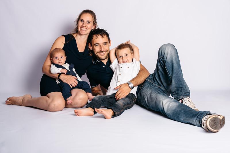 Familie-Y&A (9 van 31).jpg