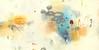 Simple Life II-Baines, 60x30 on canvas (AEAZAS16-4-42)