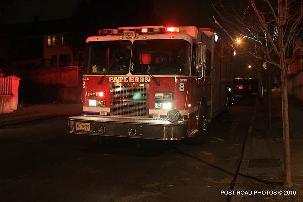 Patterson-NJ-house-fire