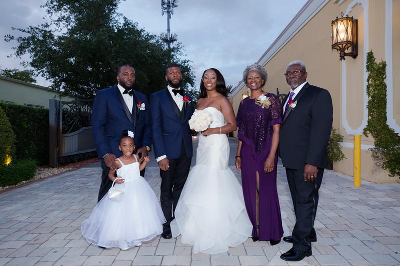 Drew+Deirdre Wedding-672.jpg