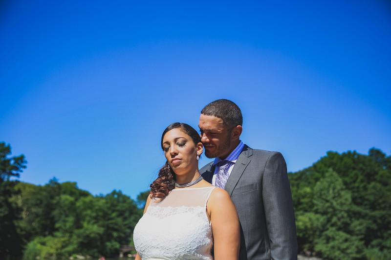 Central Park Wedding - Tattia & Scott-84.jpg