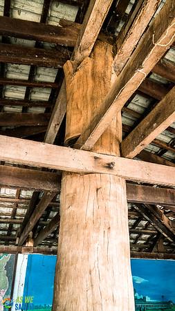 Ta-Mok-House-03415.jpg