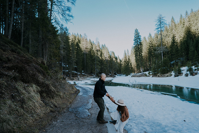 Tu-Nguyen-Destination-Wedding-Photographer-Dolomites-Venice-Elopement-173z.jpg