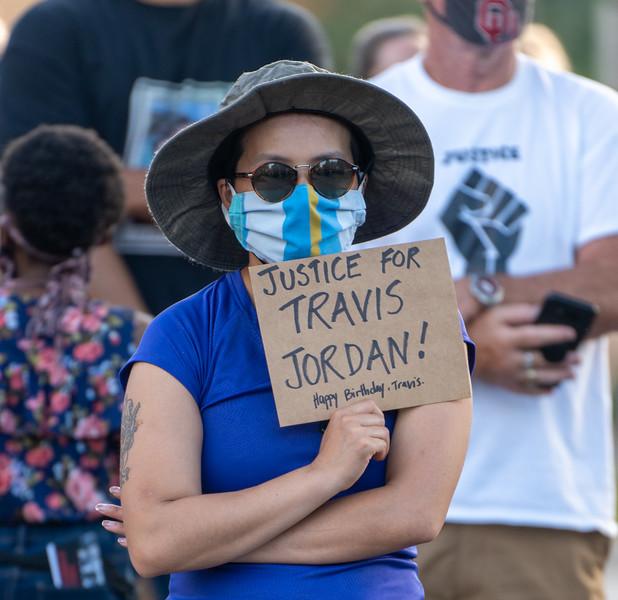 2020 07 31 Travis Jordan Protest Fourth Precinct-33.jpg