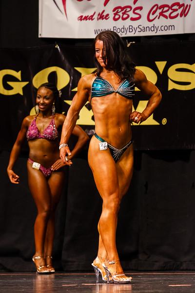 NGA Fitness-20150410-254.jpg