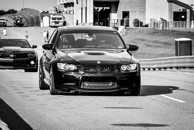 2021 SCCA TNiA June 24 Adv Blk BMW