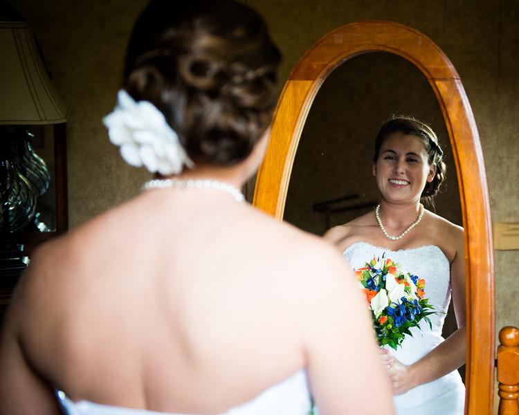 bridesmaids2-4458.jpg