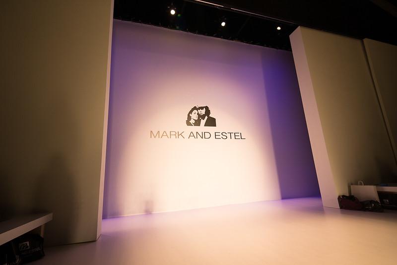 Mark & Estel-6.JPG