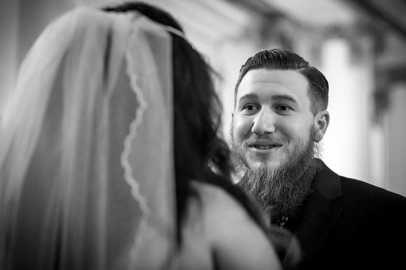 Heiser Wedding-102.jpg