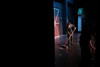 022421 Prairie Ridge Curtains Rehearsal (MA)
