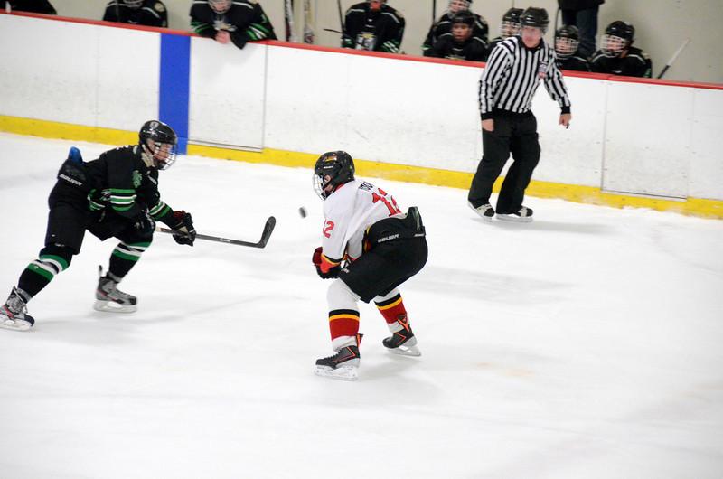 140111 Flames Hockey-129.JPG