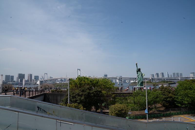 20190411-JapanTour-5542.jpg