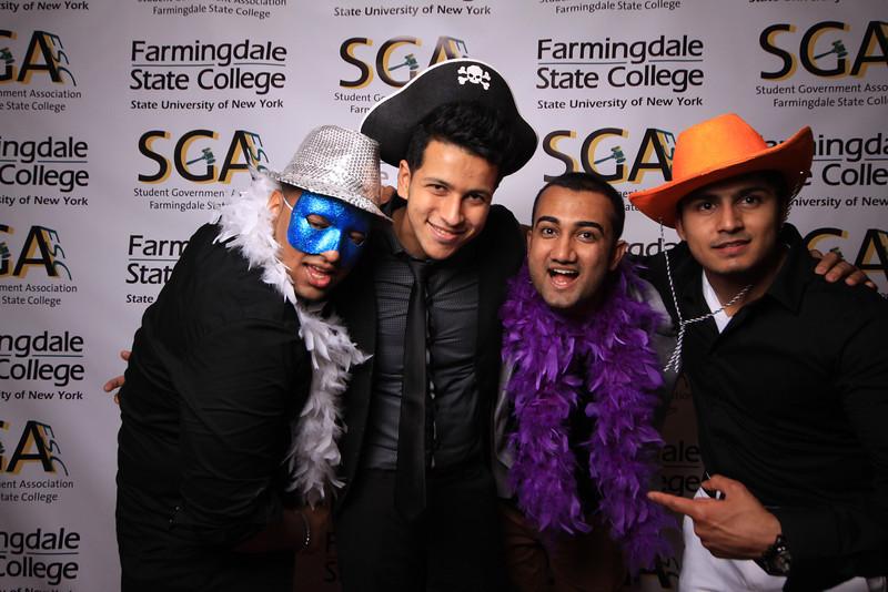 Farmingdale SGA-456.jpg