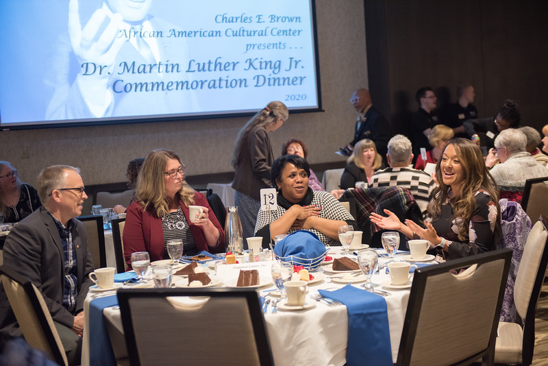 DSC_8044 MLK Commemorative Dinner January 16, 2020.jpg