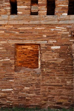 20111003 Salinas Pueblo Ruins