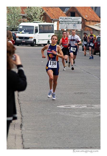 TTL-Triathlon-578.jpg