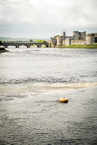 20160624_LIMERICK_IRELAND (11 of 18)