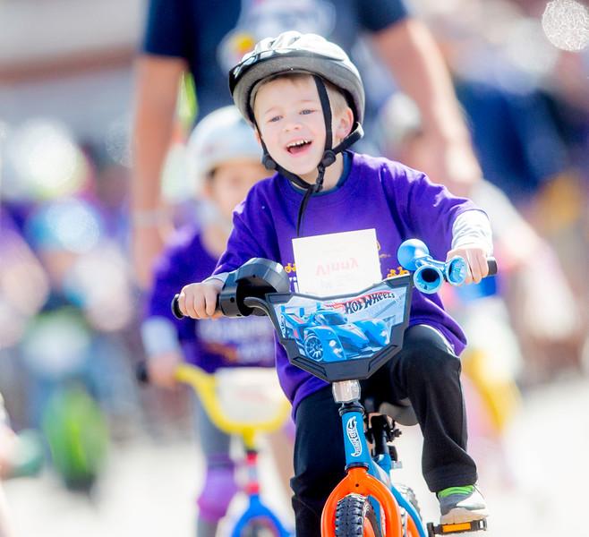 008_PMC_Kids_Ride_Suffield.jpg