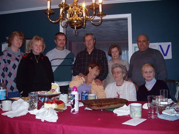 auntie's visit 2-14 to 3-2-04 016.jpg