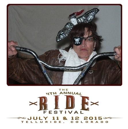ride thumb1.jpg