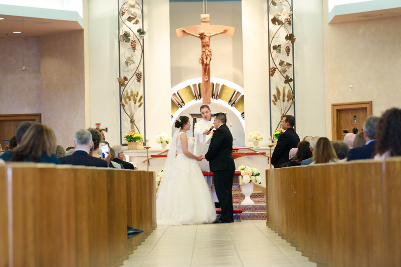 0544-Trybus-Wedding.jpg