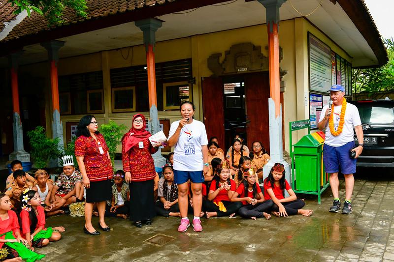 20190201_PeaceRun School#2_060_b.jpg