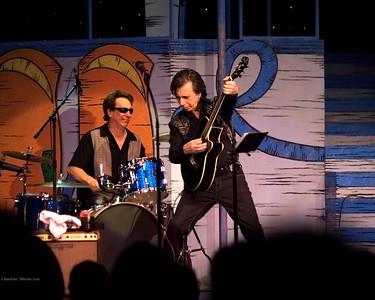 That Kool Band 06-06-11