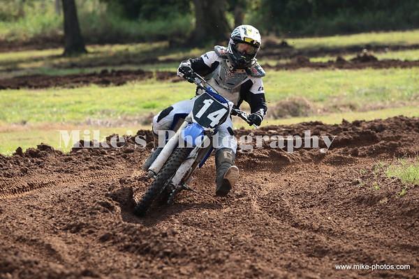 PBMX State Championship Race 8