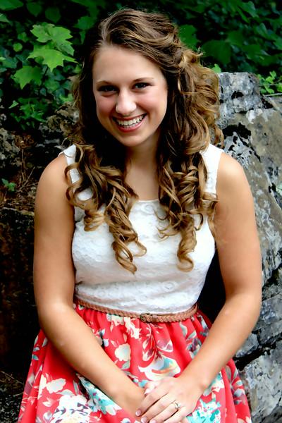 Haley 2014