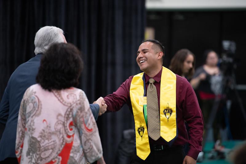 Scholarships-Awards-2019-0285.jpg