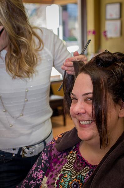 20130413-Lydia Wedding Hair-8287.jpg