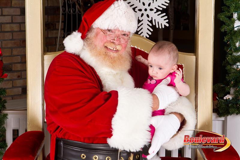 Santa Dec 8-242.jpg